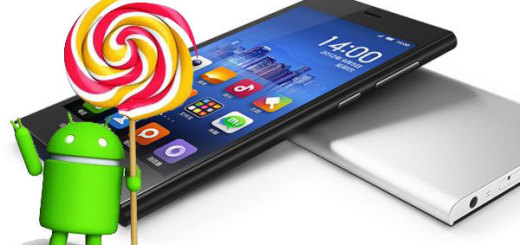 xiaomi-mi3-lollipop